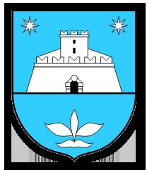 Općina Pićan